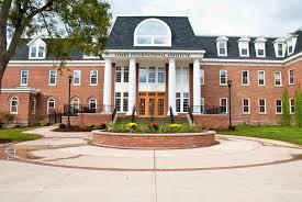 Coady Institute Scholarships