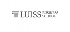MBA Scholarship Programme