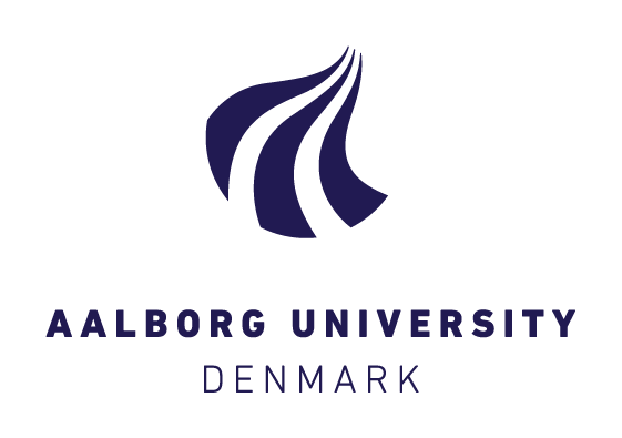 Aalborg University Denmark