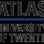 ATLAS Scholarship at University College Twente, Netherlands