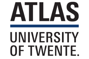 ATLAS Scholarship