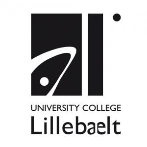 University College Lillebaelt Scholarships