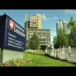 University of Leicester Scholarships