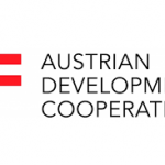 Austrian Development Cooperation ITH Scholarships