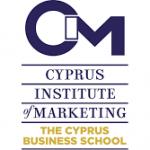 Cyprus Institute Dean's Distinguished Scholarship 2016