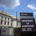 USDA 1890 National Scholars Program, USA 2016