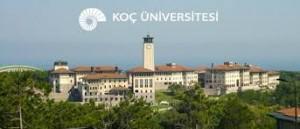 Full-fully funded PhD scholarships