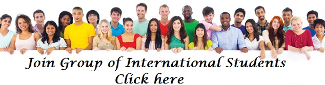 international-Students1[1]