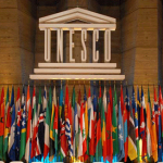 UNESCO Scholarships