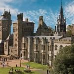 PhD Studentship in Mathematics at Cardiff University, UK 2016