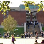 Pears Foundation PhD Scholarships at University of Sussex in UK, 2017