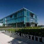 Max Planck Fellowship Program