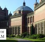 Professorial Research Fellowship