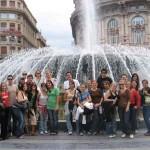 University of Turin International Scholarships, Italy 2016-17