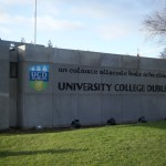 University College Dublin Scholarships