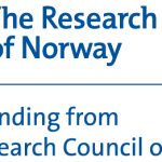PhD Research Fellowships within Internet Governance in Norway, 2016