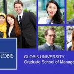 MBA Scholarships at GLOBIS University, Japan 2017