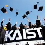 KAIST International Student Scholarship