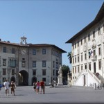 91 Fully-funded PhD Scholarships at Scuola Normale Superiore, Italy