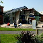 University of Bolton Scholarships