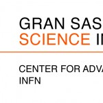PhD at Gran Sasso Science Institute, Italy, 2016-2017
