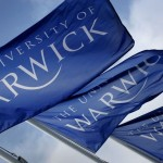 Scholarships for MSc Programme at University of Warwick in UK, 2017