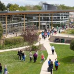 MSc Scholarships at University of Chichester, UK