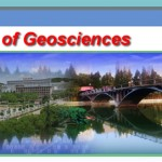 China University of Geosciences Freshman Scholarship Program