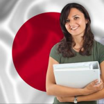Scholarships for Japanese Students