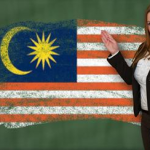 Scholarships for Malaysian Students