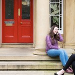 University of Manchester Scholarships