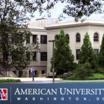 Fully Funded Undergraduate Scholarship at American University, USA