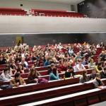 WU Executive Academy MBA Scholarships, Austria