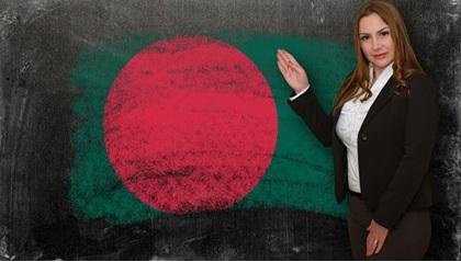 scholarships for Bangladeshi Students