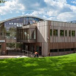 MBA Scholarships at Essex Business School in UK, 2017-2018