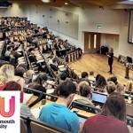 Bournemouth University Postgraduate Scholarships 2017 UK