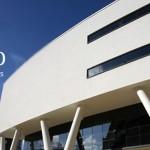 University of Huddersfield Full-tuition PhD Scholarships, UK