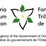 Ontario Trillium Scholarship (OTS) at University of Windsor, Canada