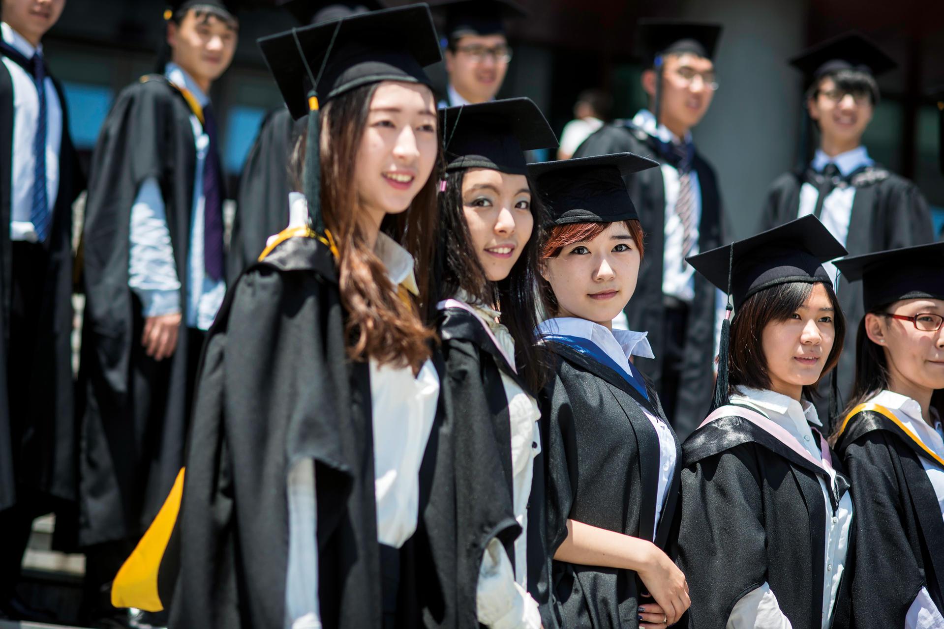 Hodgson Postgraduate Law Scholarship 2018