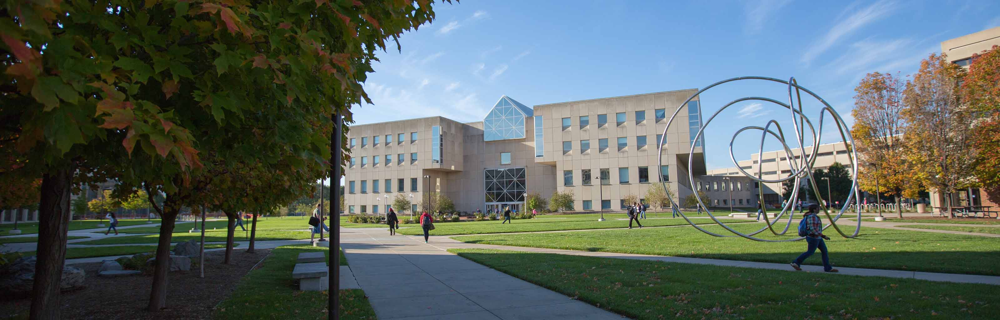 Iupui Fall 2022 Calendar.Iupui Scholarships For International Students Usa