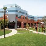 Swinburne International Excellence Scholarship for Postgraduate Students in Australia, 2017