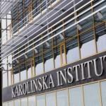 Global Master's Scholarships Karolinska Institute Sweden 2017