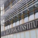 Karolinska Institute