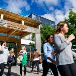 Fully-Funded Master Scholarships at Mälardalen University College in Sweden, 2017-2018