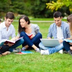 University of Dundee Global Excellence Master's Scholarships in UK, 2017