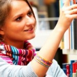 Monabiphot Masters Scholarships for International Students in France, 2017