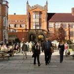 MBA International Scholarships at Newcastle University in UK, 2017