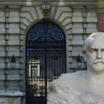 Pasteur-Paris University, France
