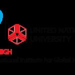 The UNU International Institute for Global Health