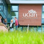 PhD Studentships in Psychology at University of Central Lancashire in UK, 2017
